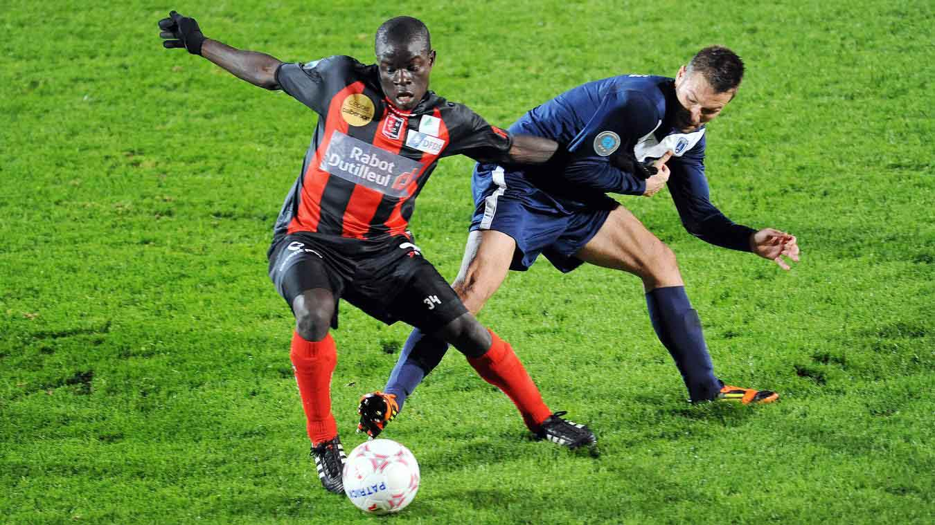 kante-first-team-boulogne