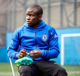 kante-lifestyle-football
