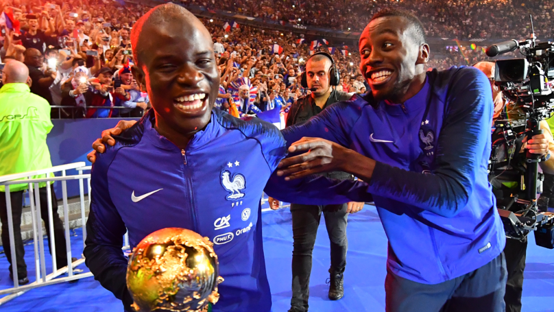 kante-world-cup2018-in-russia