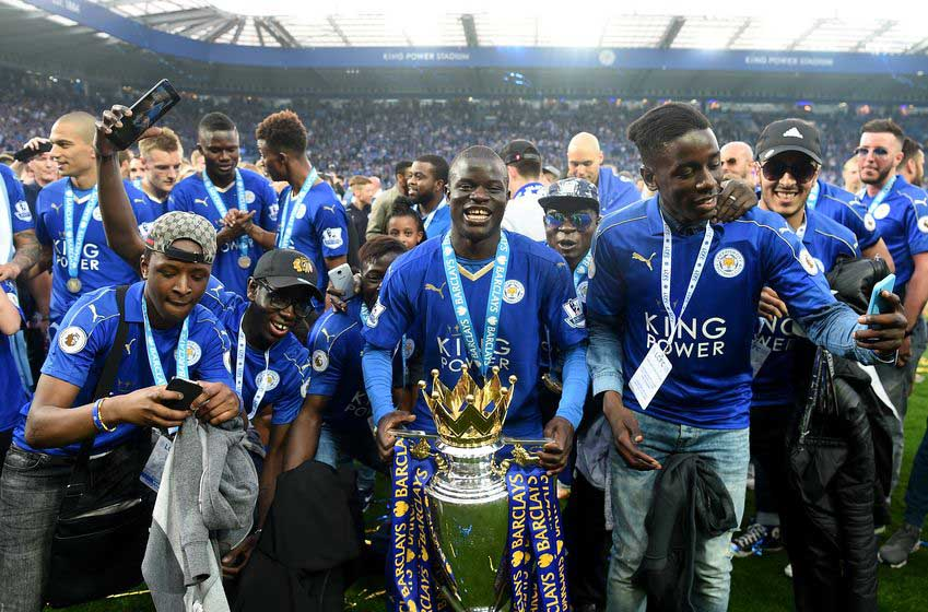 leicester-city-champion-premier-league-kante