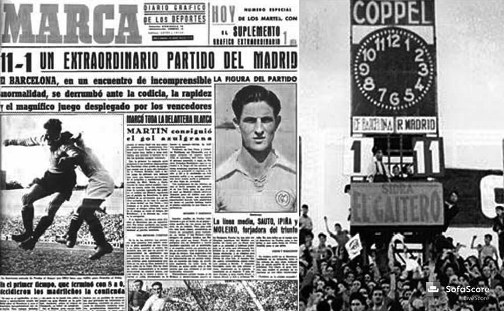 real-madrid-vs-barcelona-final-coppel