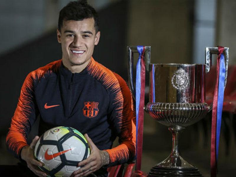 coutinho-champion