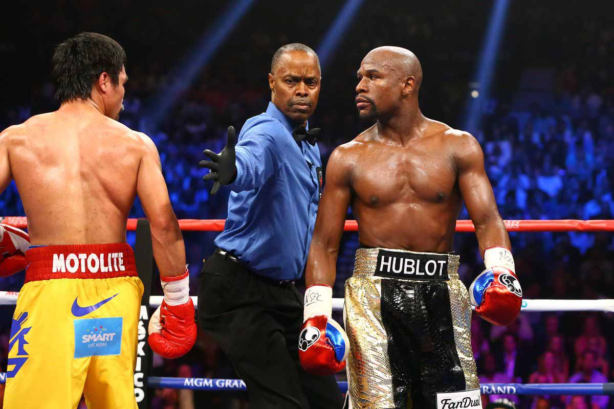 Manny-Pacquiao-fight-Floyd-Mayweather