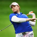 May_Ariya_pro_golf_lpga_champion