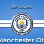 The Cityzens