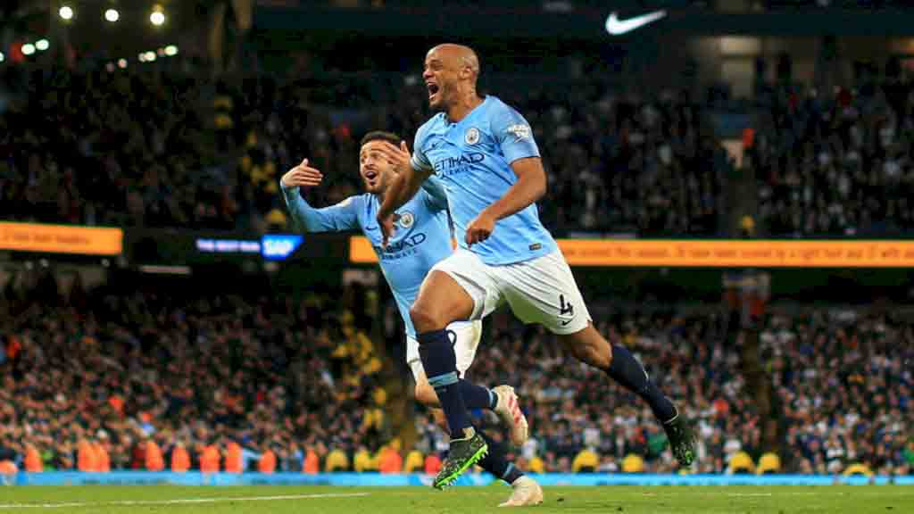 VK-Leicester-best-goal