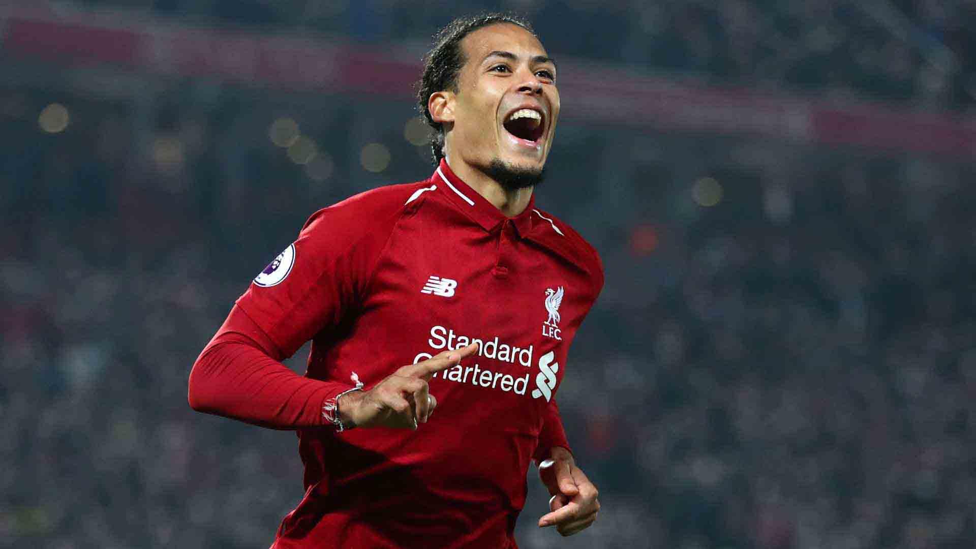 Virgil-van-Dijk-Liverpool-2