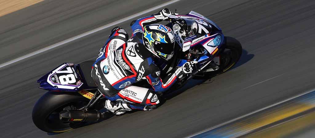 racing-motorsport-race