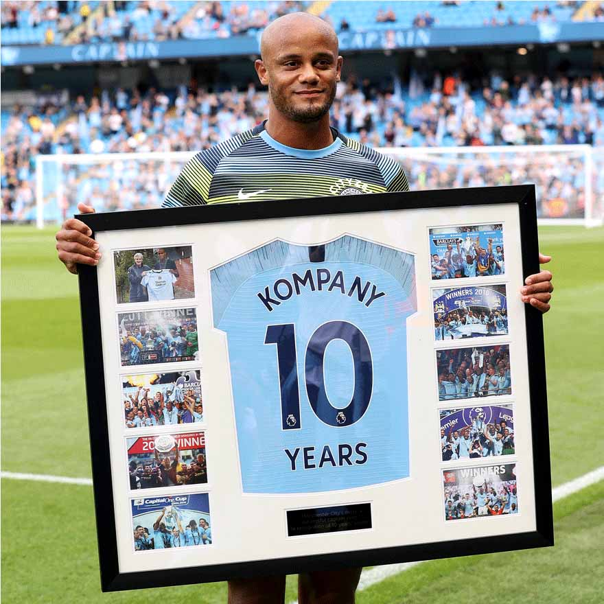 vincent-kompany-10-years-mancity