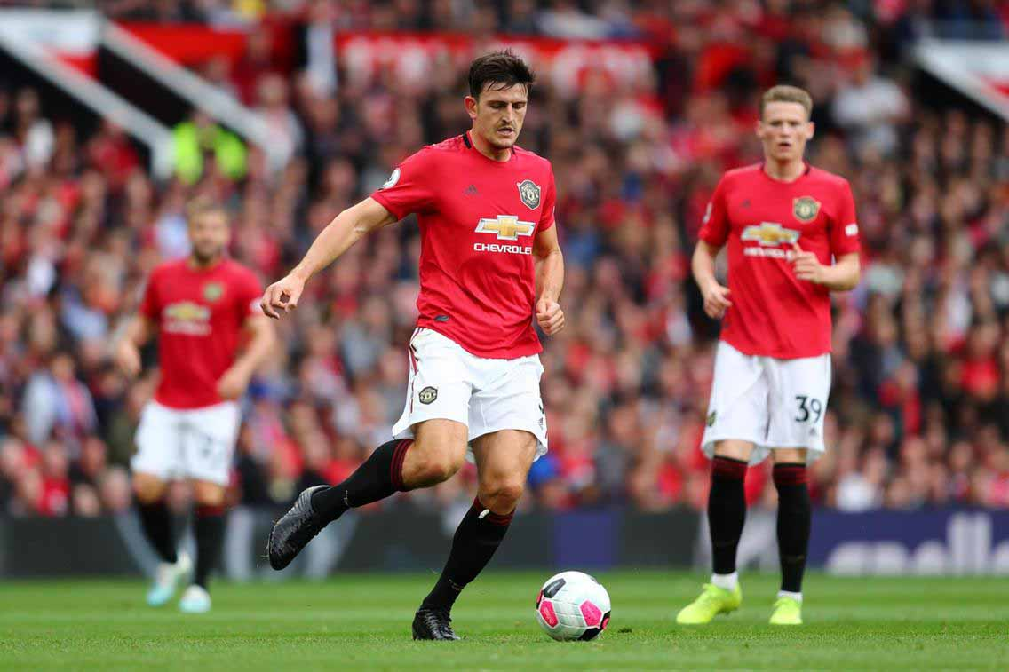 Harry-Maguire-ManU-vs-Chelsea