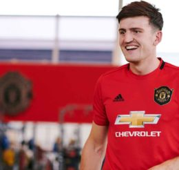 Harry-Maguire-United