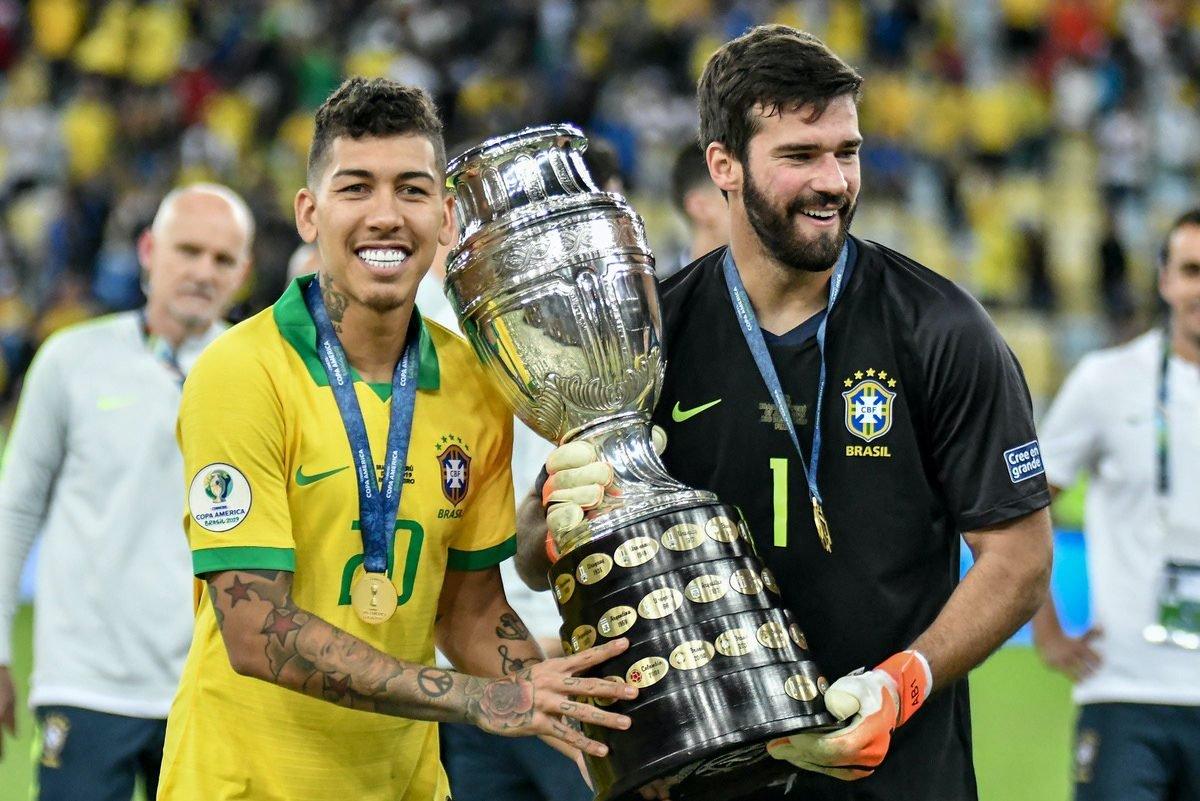 firminio-brazil-copa-america