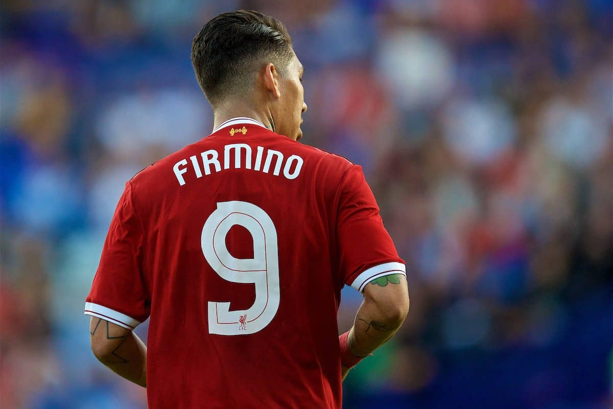 firmino-liverpool-number9