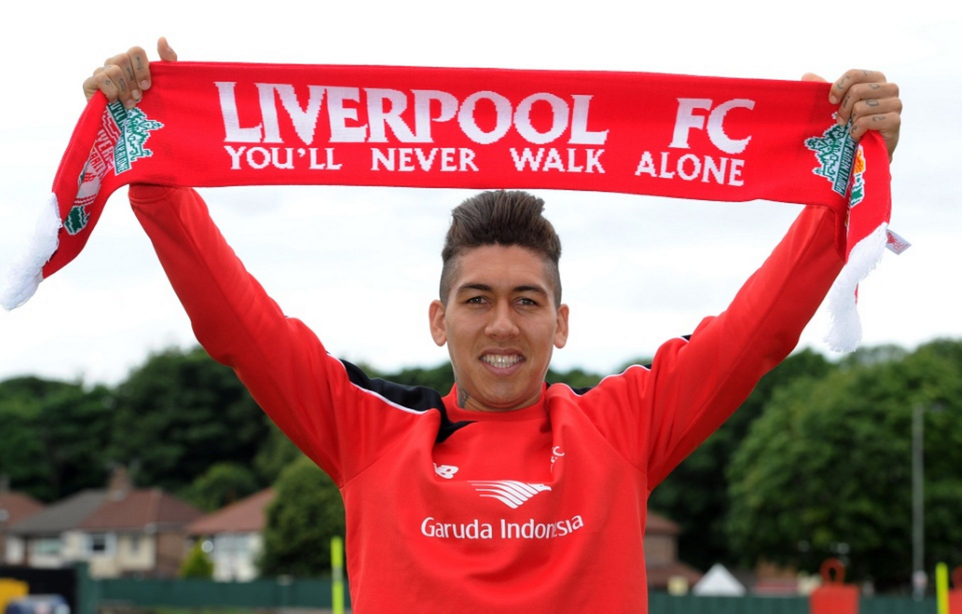 firmino-liverpool