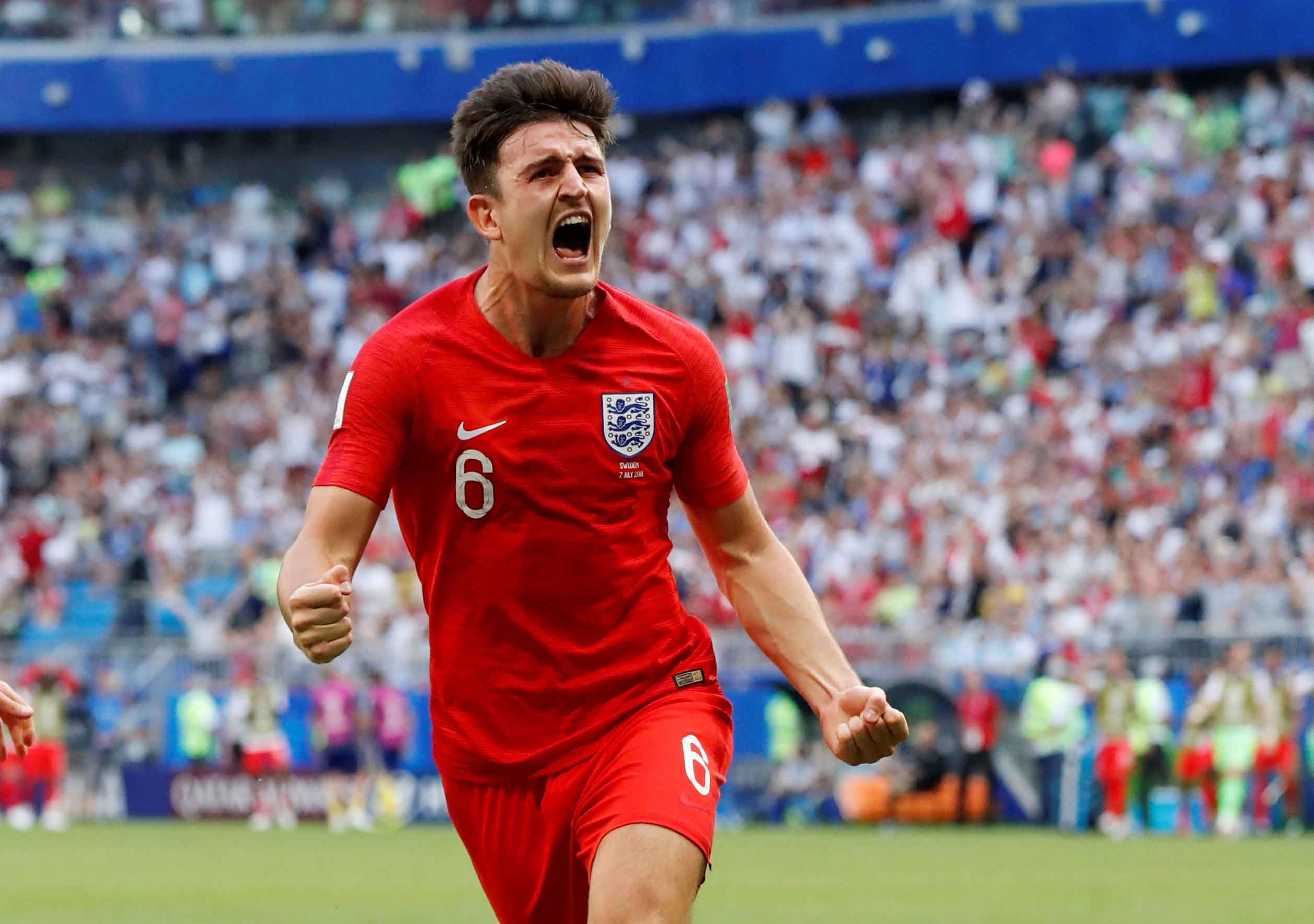 harry-maguire-england-world-cup