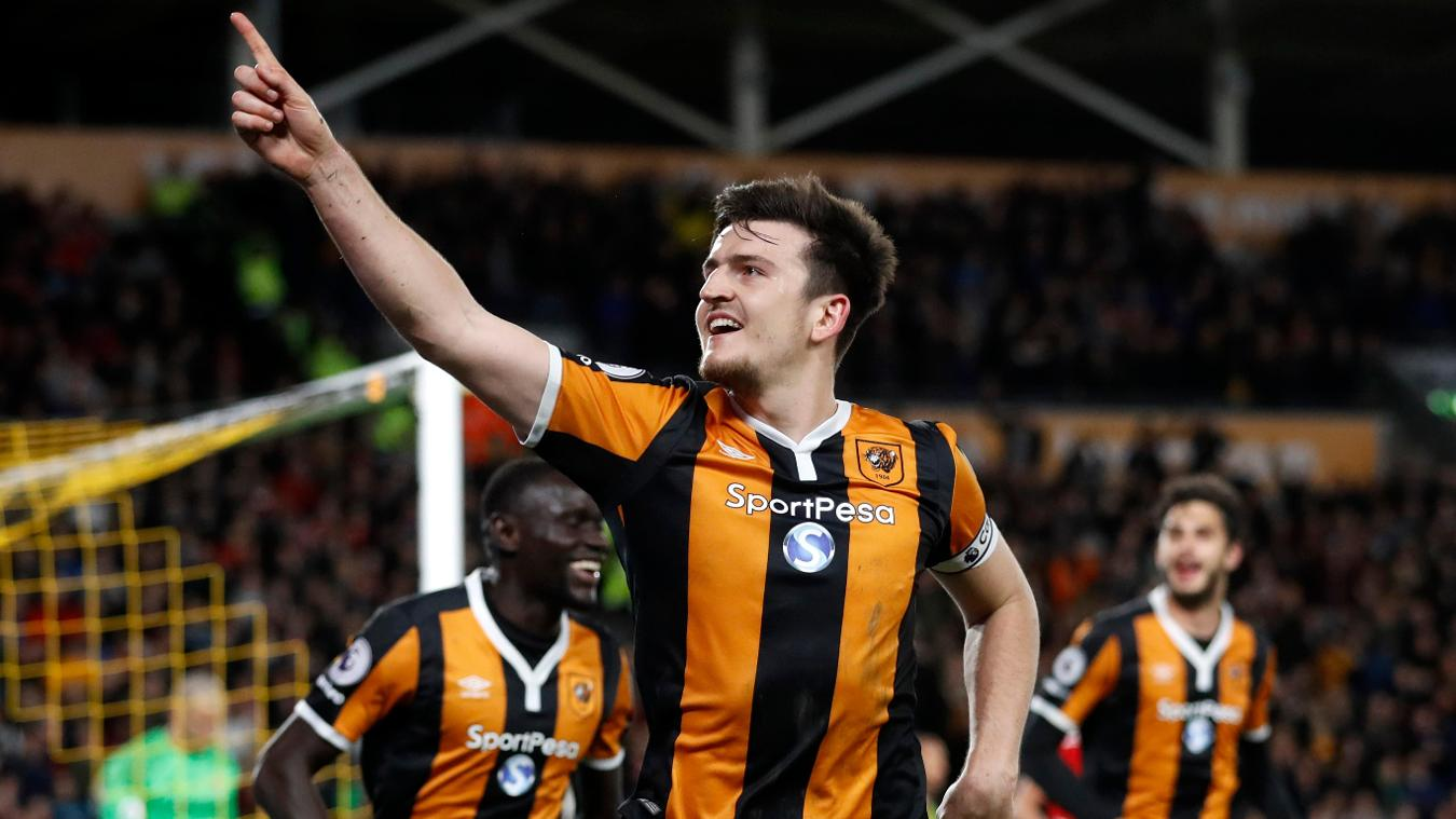 harry-maguire-hull-city