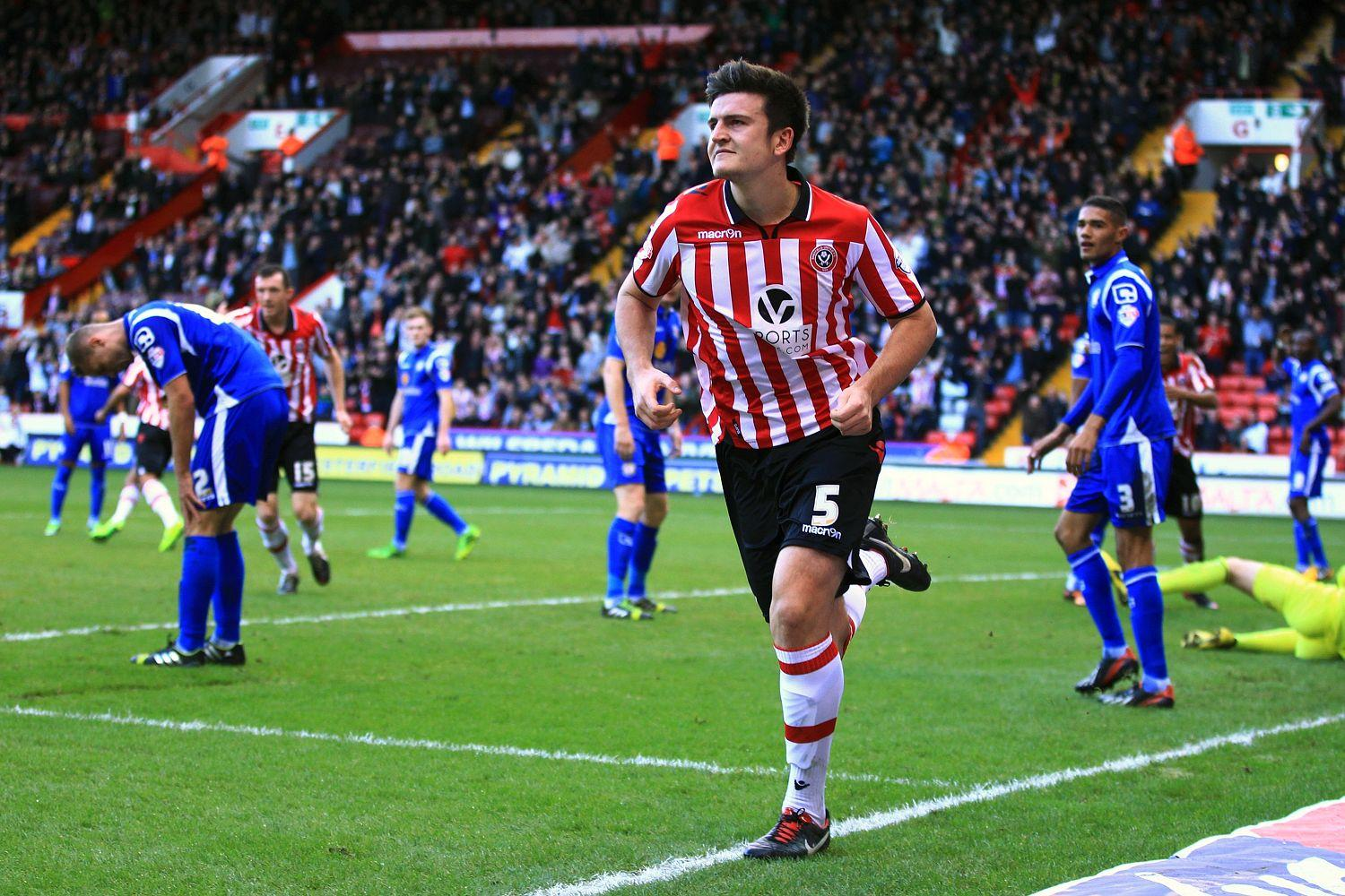 harry-maguire-sheffield-united