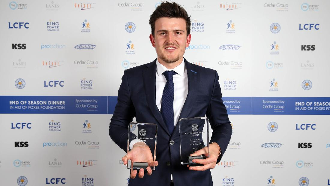 harry-maguire-trophy