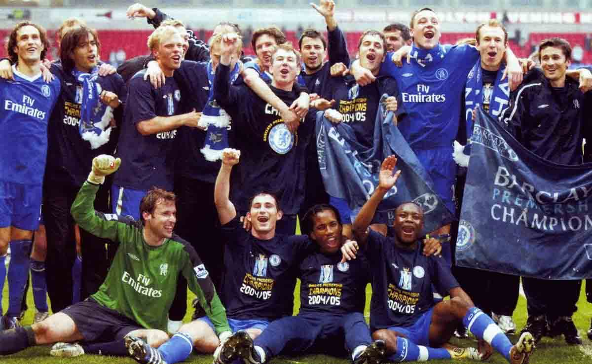 chelsea-the-blue-2004