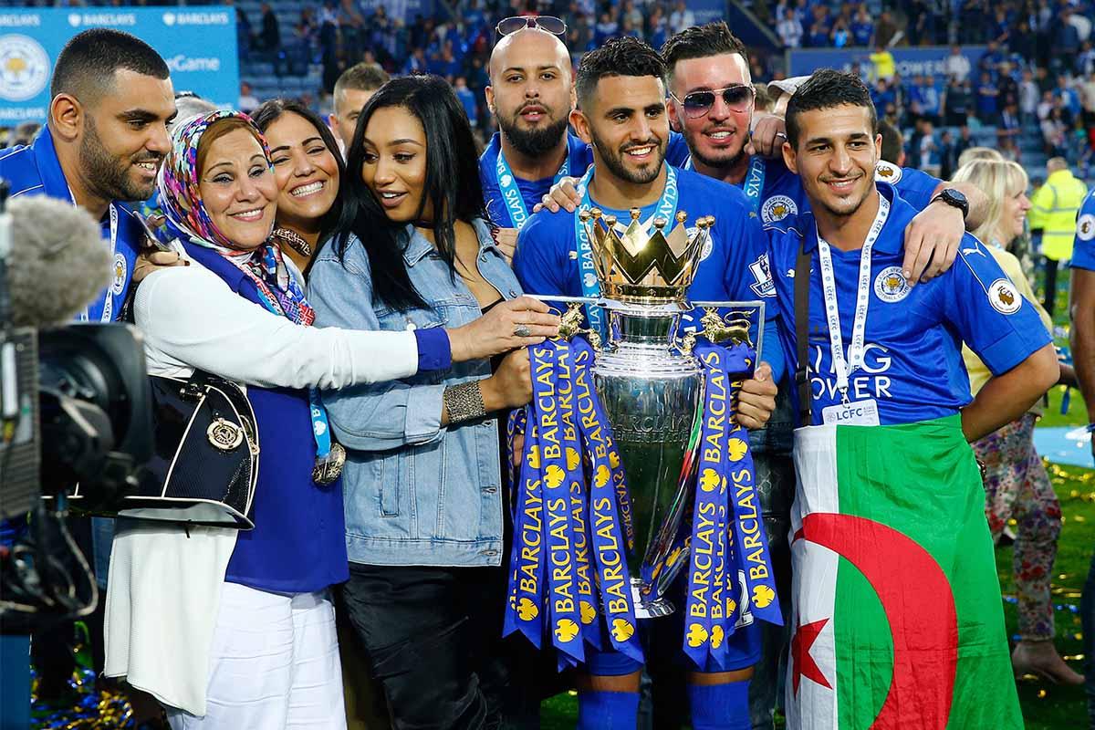 mahrez-champions