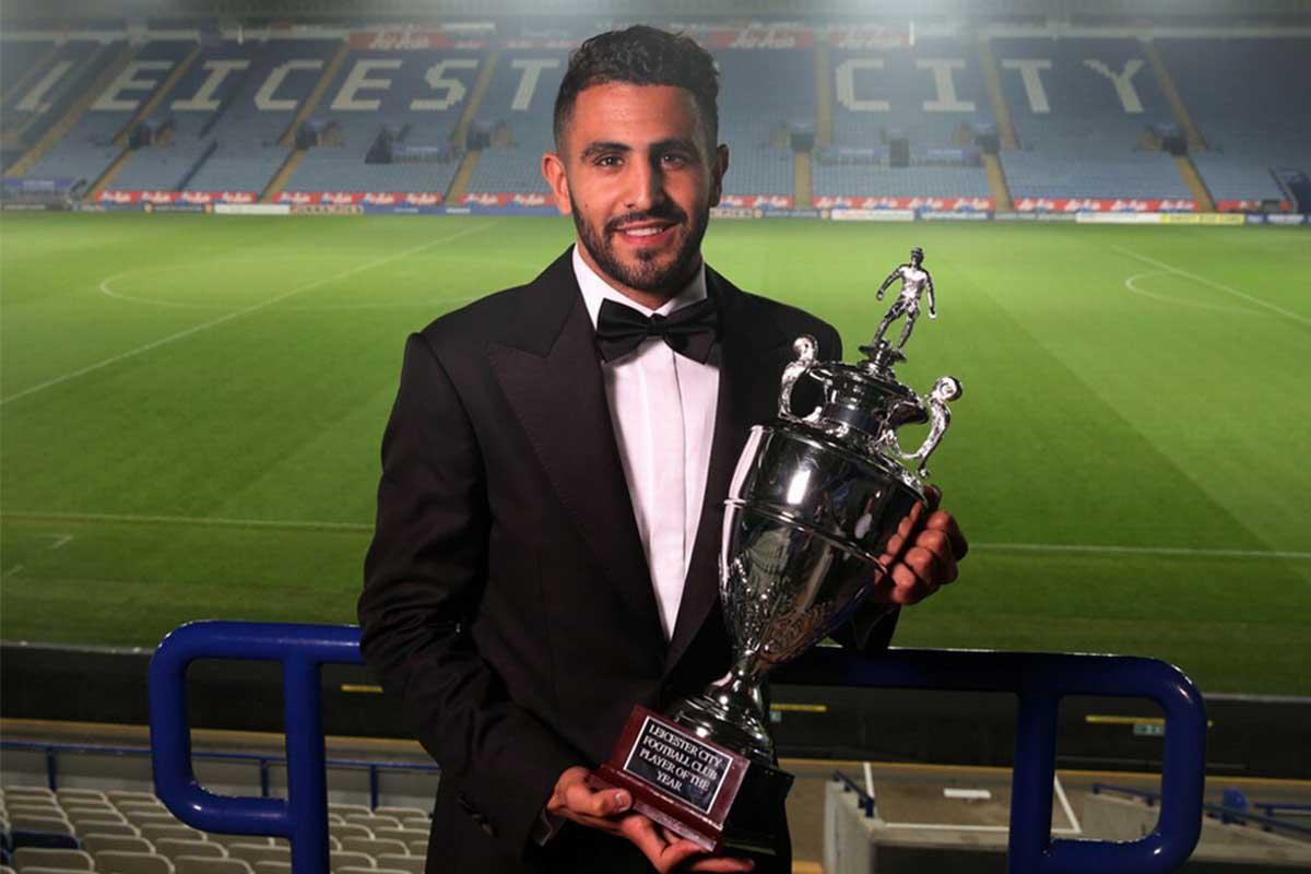 mahrez-trophy
