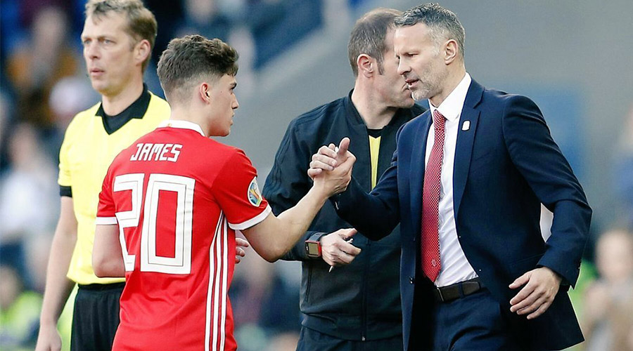 james-giggs