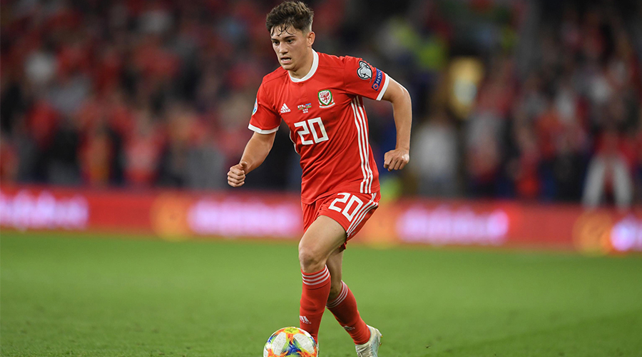james-wales