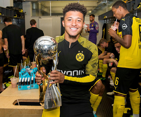 sancho-trophy