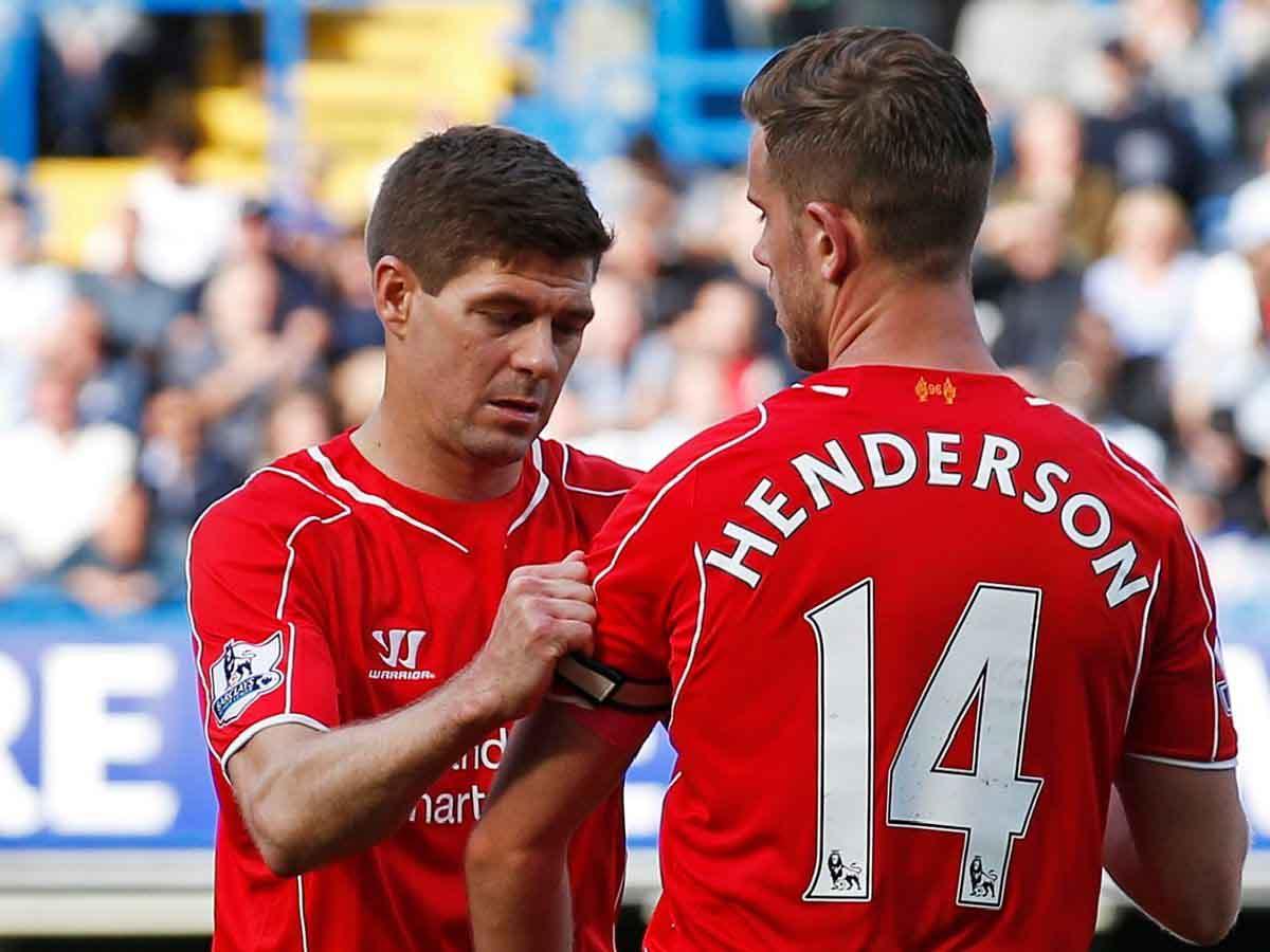 Jordan-Henderson-Captain