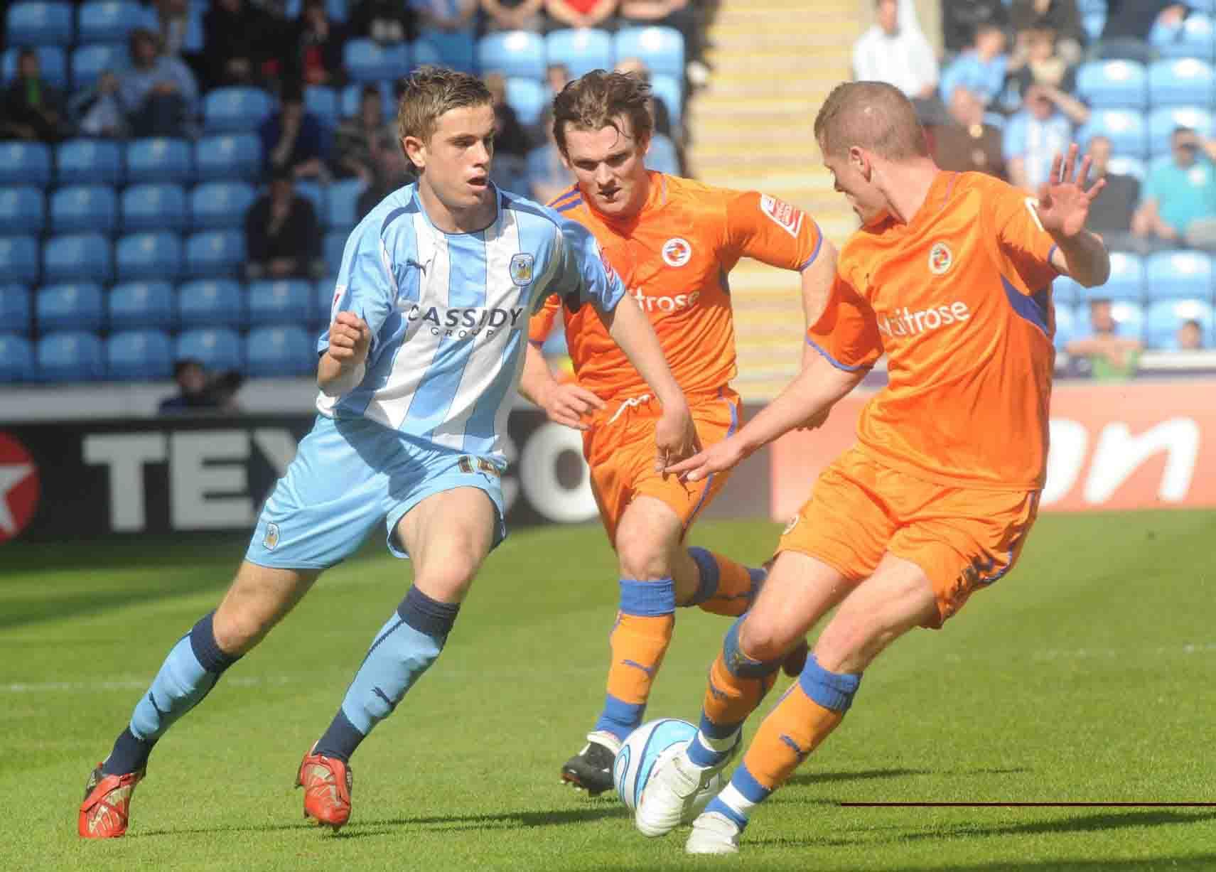Jordan-Henderson-Coventry