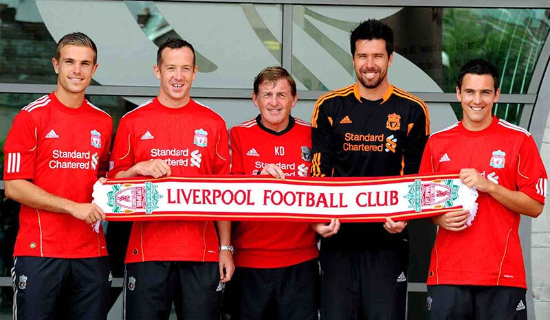 Jordan-Henderson-Official-Liverpool