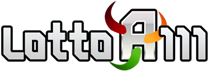 LottoA111contact