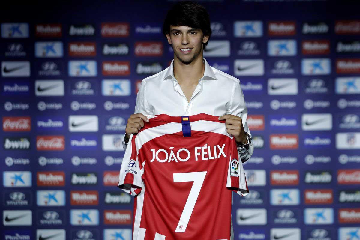João-Félix-Atletico-Madrid