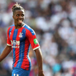 zaha-crystai-palace-profile