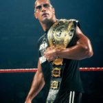 the-rock-world-champion-wwe