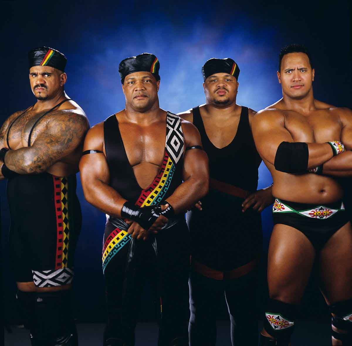 the-rock-wwf